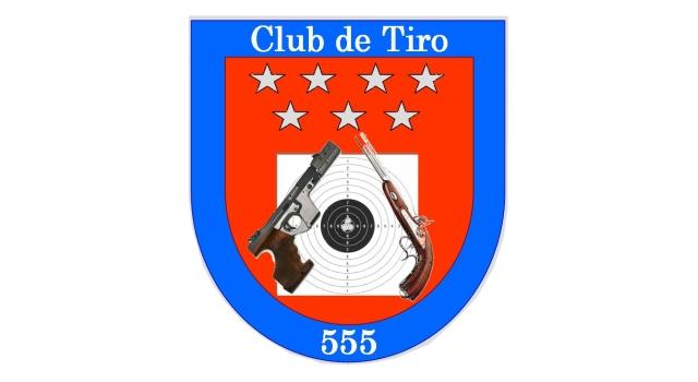 Club tiro