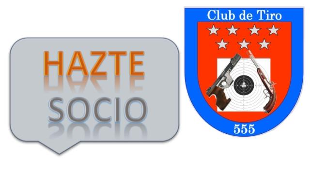 socio-club