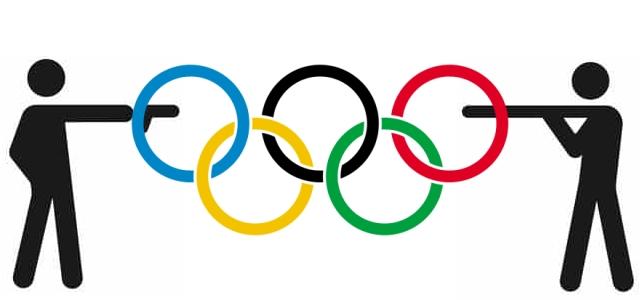 tiro-olimpico