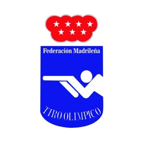 Federacion Madrileña de Tiro Olímpico