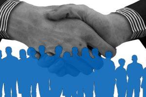 Postpuesta la admisión de nuevos socios